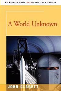 A World Unknown