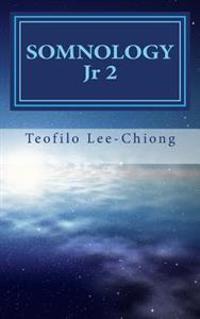Somnology Jr 2: Pocket Sleep Medicine