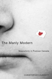 The Manly Modern