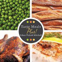 Tasty Meals Plus