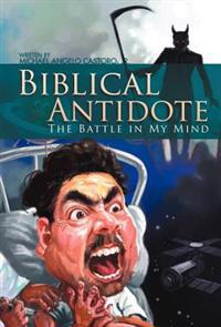 Biblical Antidote