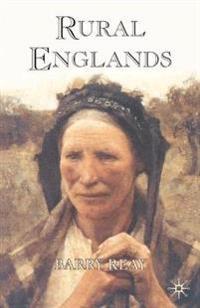 Rural Englands