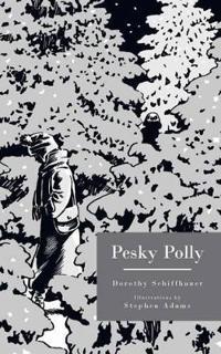 Pesky Polly