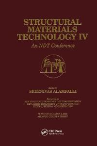 Structural Materials Technology