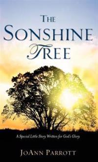 The Sonshine Tree