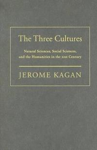 The Three Cultures