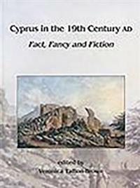 Cyprus in the 19th Century Ad