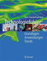 Technologiefuhrer