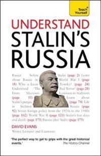 Understand Stalin's Russia New Edition
