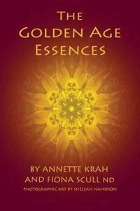 The Golden Age Essences - Australian Tree Seed Essences for The Golden Age of Humanity