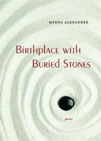 Birthplace with Buried Stones