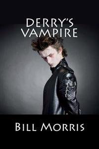 Derry's Vampire