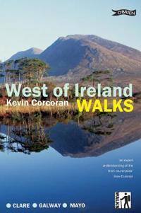 West of Ireland Walks