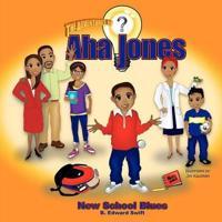 Aha Jones