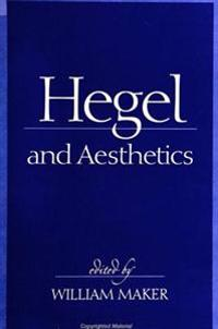 Hegel and Aesthetics