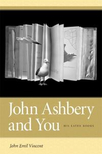 John Ashbery and You