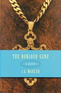 The Bonjour Gene