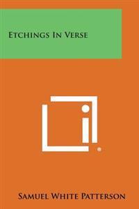 Etchings in Verse
