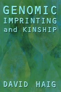 Genomic Imprinting and Kinship