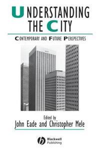 Understanding City