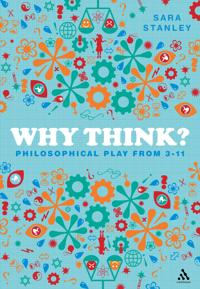 Why Think?