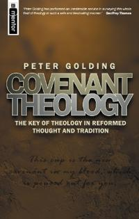 Covenant Theology