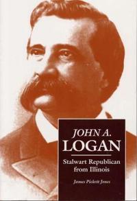 John A. Logan