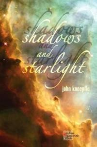 Shadows and Starlight