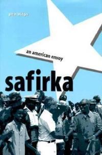 Safirka