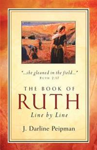 The Book Of Ruth