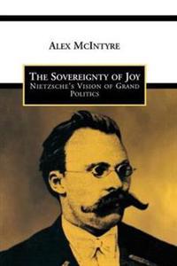 The Sovereignty of Joy