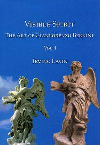 Visible Spirit