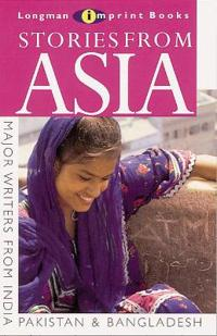 Stories from Asia