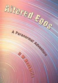 Altered Egos