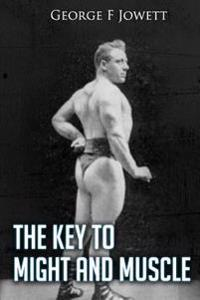 Key to Might and Muscle: (Original Version, Restored)