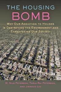 The Housing Bomb