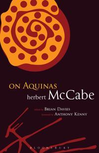 On Aquinas