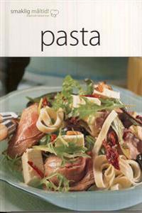 Smaklig måltid! Pasta -  pdf epub