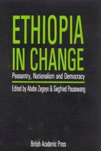 Ethiopia in Change
