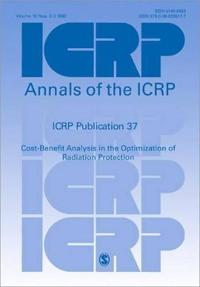 Cost Benefit Analysis in the Optimization of Radiation Protection