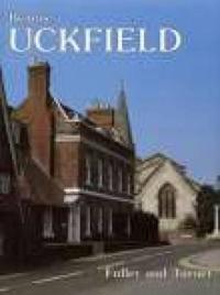 Bygone Uckfield