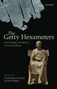 The Getty Hexameters