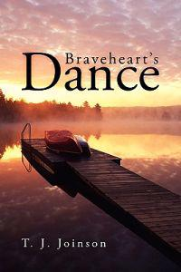 Braveheart's Dance