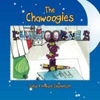 The Chawoogies