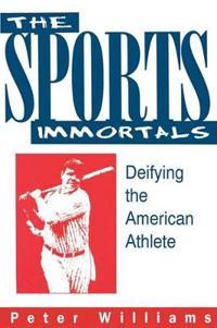Sports Immortals
