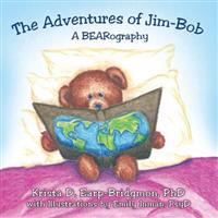 The Adventures of Jim-Bob