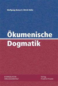 Okumenische Dogmatik