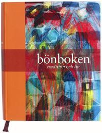 Bönboken Tradition och liv