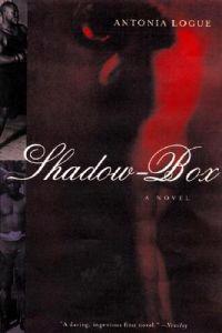 Shadow-Box
