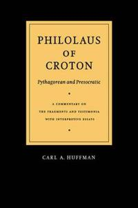 Philolaus of Croton